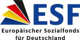 Europäischer Sozialfonds für Deutschland - ESF