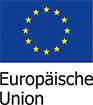 Europäische Union - EU